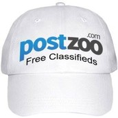 Putting Ads On Postzoo Is Very Easy And Works As A Local Newspaper Classifieds!