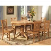 My shop sells types of tables  you want like colorful tables,writing tables,school tables & many more