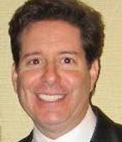 Dr. Bruce I. Millman