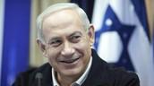 Israel Prime Minster