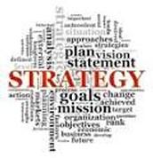 Strategic Planning Saves Time