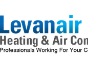 Levanair Heating and AC