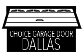 We offer 7 day a week garage door repair solutions to Dallas Texas and surrounding areas.  Our experienced specialist can be at your home to fix your garage door today!