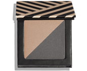 Color Shade Eye Duo - Fawn/Night $34