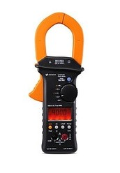 U1211A Handheld Clamp Meter   $226 USD