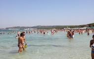 Spiaggia Rivabella