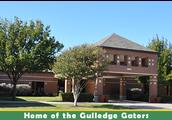 Gulledge Elementary School