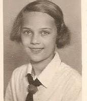 Rita Damerau