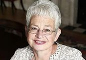 Who Is Jacqueline Wilson?