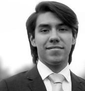 Naat Nijaib Hernandez Moreno