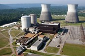 What are the conditions of a nuclear enginer