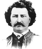 Louis Riel Shaped Manitoba Into the Way it is Today