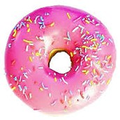 Homecoming Float Building & Donuts