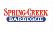 Spring Creek Spirit Night