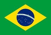 Brazilian