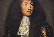 Louis XIV and Absolutism