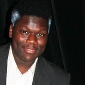 Christopher Hounnou