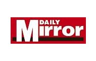 The Daily Mirror Said: