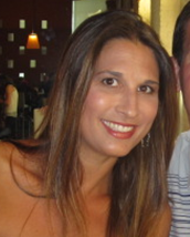 Jessica McGrath