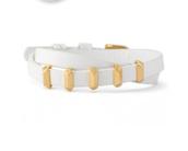 Remy Wrap bracelet