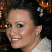 We would like to welcome Candise Capote Gabbard! Our NEW Expert Skin Therapist.
