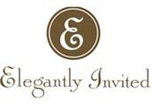 Elegantly Invited