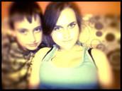 Su sūnum