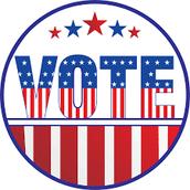 School Board/Millage Election
