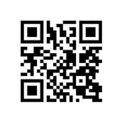 Scan to get the EP APP!