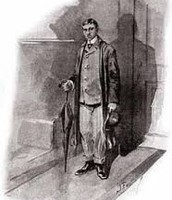 John Openshaw