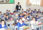 Reto de la educación en Colombia
