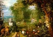 Bruegel's legacy continues