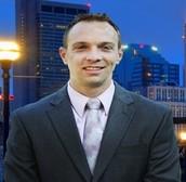 John Rutan columbus criminal defense lawyer