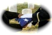 Special Veteran Services