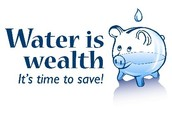 How You Can Help Conserve Water