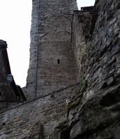Torre Longobarda di Subbiano