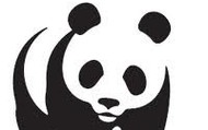 World Wildlife Fund Hong Kong