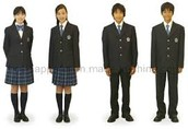 3 Dress codes that I disagree with