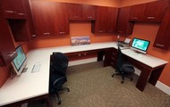 Professional Business Center