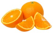 Orange: #2