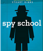 Can a normal kid become a secret agent?