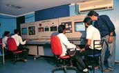 Why to join the technocrat automation plc courses in chennai?