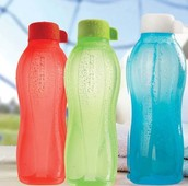 ECO TWIST 500 ML $55