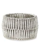 SOLD - Ainsley Bracelet
