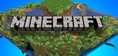 Day 2: Minecraft 3D Game Design