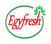 Egyfresh
