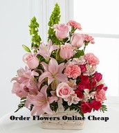 You Can Place Your Order This Morning Along With Anticipate The Particular Bouquets