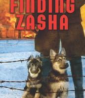 Book 1: Finding Zasha
