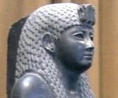 Ptolemy XIII Theos philopator