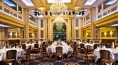 Vienna Restaurant
